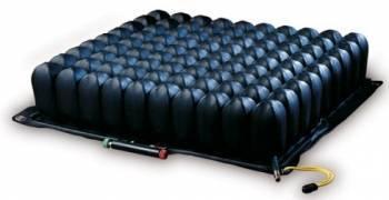 Подушка противопролежневая Roho Quadtro Select HP