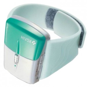 Прибор для улучшения сна Hivox DM800