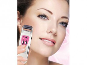 Прибор по уходу за кожей Gezatone «Beauty Lifting» m910