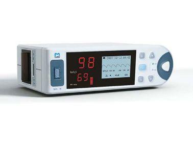 Пульсоксиметр MD300I стационарный