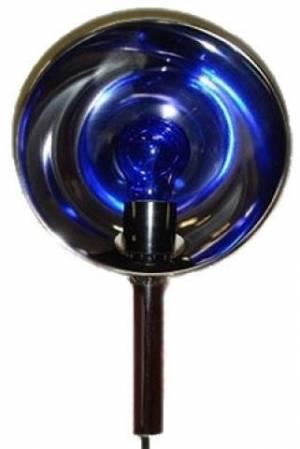 Рефлектор Минина (Синяя лампа) исполнение Классика