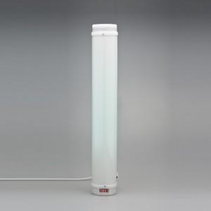 Рециркулятор-облучатель Армед СН-111 лампа 1*15 (пластиковый корпус)