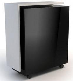 Рециркулятор-очиститель бытовой