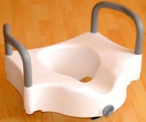Санитарные приспособления для туалета 5508