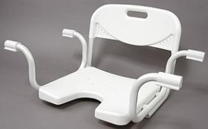 Сиденье для ванны - 10440C