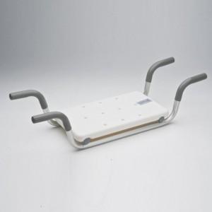 Сиденье для ванной FS794L