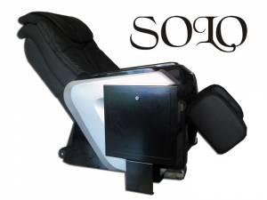 Solo RX-T101MT