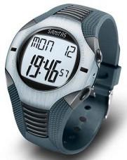Спортивные часы Sanitas SPM21