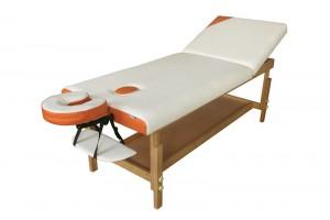 Стационарный массажный стол US MEDICA SUMO Professional