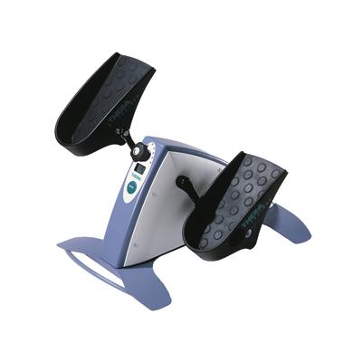 Тренажер для активной реабилитации нижних/верхних конечностей Thera-fit