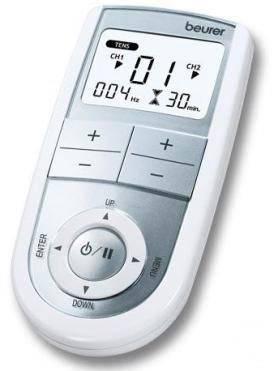 Цифровой миостимулятор Beurer EM41