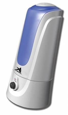 Ультразвуковой увлажнитель воздуха АТМОС-2610
