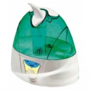 Ультразвуковой увлажнитель воздуха MAXION CP-809