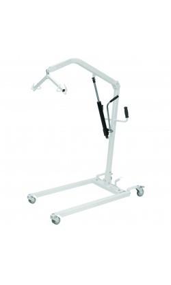 Устройства для подъема и перемещения инвалидов Riff LY-9000