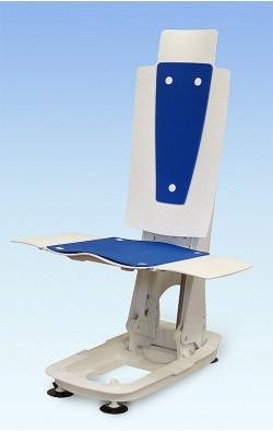 Устройство для подъема и перемещения инвалидов Riff LY-138