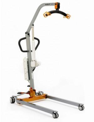 Устройство для подъема и перемещения инвалидов Riff LY-9010