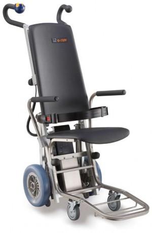Устройство для подъёма и перемещения инвалидов Riff LY-C-max