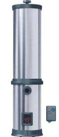 Увлажнитель-ионизатор воздуха Aquacom