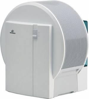 Увлажнитель-очиститель воздуха Boneco Air-O-Swiss 1355N