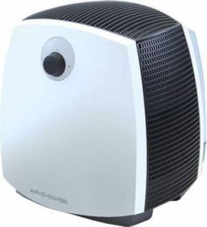 Увлажнитель-очиститель воздуха Boneco Air-O-Swiss 2055