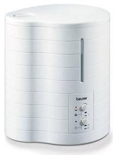 Увлажнитель воздуха Beurer LB50
