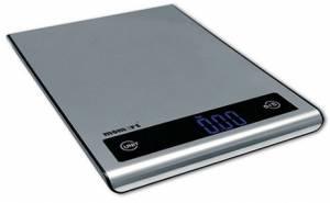 Весы электронные кухонные Momert 6845