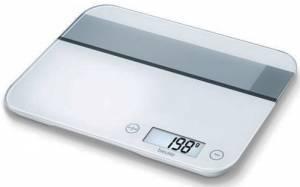 Весы кухонные Beurer KS48 Plain