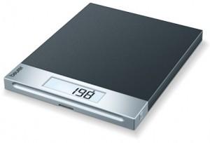 Весы кухонные Beurer KS69