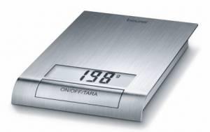 Весы кухонные электронные BEURER KS61
