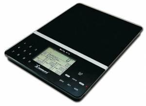 Весы кухонные электронные Momert 6843