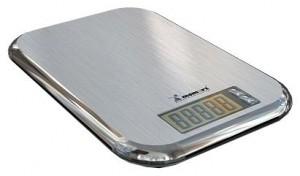 Весы кухонные Momert 6844