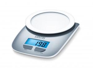 Весы кухонные Sanitas SKS20