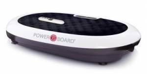 Вибротренажер Power Board (Пауэр Борд)