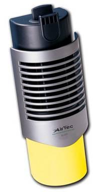 Воздухоочиститель-ионизатор AirTec XJ-201