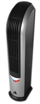 Воздухоочиститель-ионизатор АТМОС HG-502