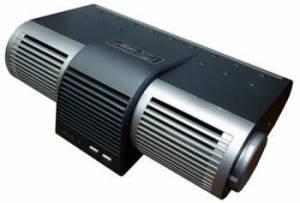 Воздухоочиститель AirComfort XL-2100