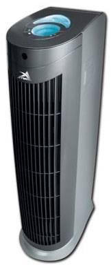 Воздухоочиститель АТМОС-МАКСИ-112 (многофункциональный)