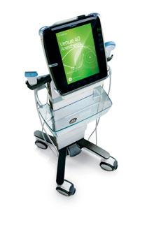 Ультразвуковой сканер Venue 40
