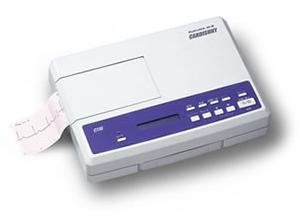 Электрокардиограф Cardisuny C-110
